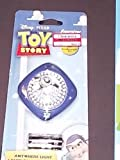 Disney Toy Story Anywhere Light by Energizer