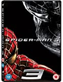 Spider-Man 3 (2007) [DVD]