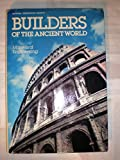 img - for Builders Of The Ancient World: Marvels of Engineering book / textbook / text book