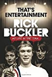 img - for That's Entertainment: My Life with the Jam Paperback April 15, 2015 book / textbook / text book