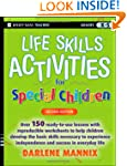 Life Skills Activities for Special Ch...