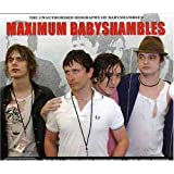 Maximum Babyshambles: Interviewby Babyshambles