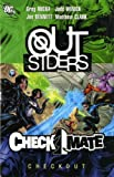 Outsiders/Checkmate: