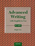 Hugh Cory Advanced Masterclass CAE New Edition: Advanced Writing with English in Use (with Key): Student's Book with Key