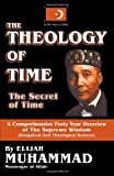 The Theology of Time (The Secret of Time)