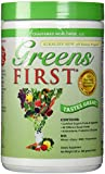Greens First, 9.95 Ounces, Pack of 2