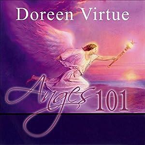 Anges 101 | Livre audio