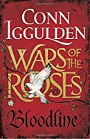Wars of the Roses. / Bloodline