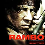 Rambo [Original Motion Picture Soundtrack]