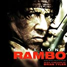 Rambo - Original Motion Picture Soundtrack