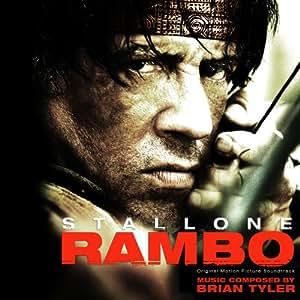 Rambo -