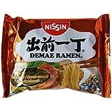 Nissin Duck Flavour Noodles - 30 Packets