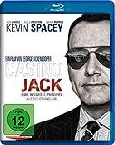 Casino Jack [Blu-ray]