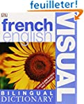 French-English Bilingual Visual Dicti...