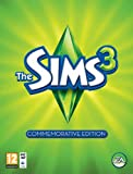 The Sims 3: Commemorative Edition (PC DVD)