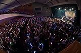 KOTOKOの10周年ライブBD「The Grand Final Live