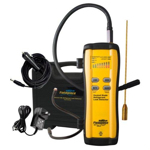 fieldpiece-heated-diode-refrigerant-leak-detector-srl8