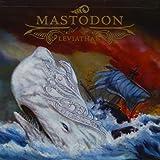 Leviathan by Mastodon (2004)