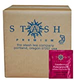 Stash-Premium-Cranberry-Pomegranate-Herbal-Tea-Tea-Bags-100-Count-Box