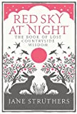 ISBN: 0091932440 - Red Sky at Night: The Book of Lost Country Wisdom