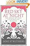 Red Sky at Night: The Book of Lost Co...