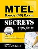 MTEL Dance