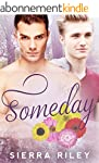 Someday (English Edition)