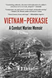 img - for Vietnam-Perkasie book / textbook / text book