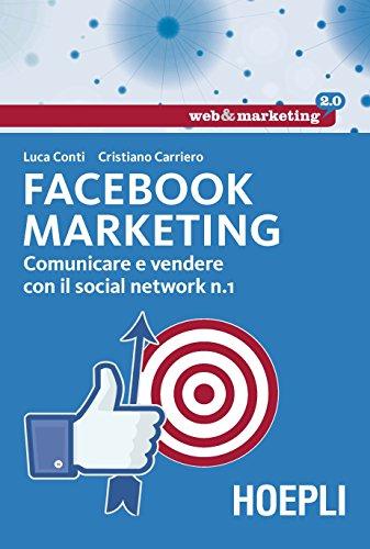 facebook-marketing-comunicare-e-vendere-con-il-social-network-n1