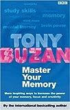 Master Your Memory (Mind Set)
