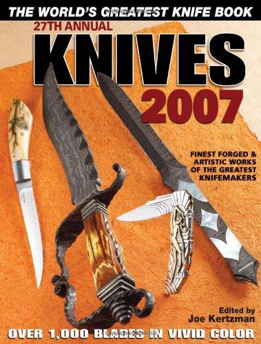 Balisong Practice Knife