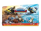 Skylanders SuperChargers Triple Pack #1
