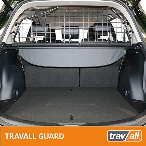 toyota-rav4-5-door-pet-barrier-2013-2015-original-travall-guard-tdg1417