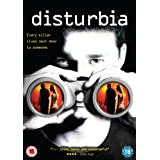 Disturbia [DVD]by Shia LaBeouf