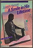 A smile in his lifetime (0030560640) by Hansen, Joseph