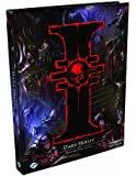 Dark Heresy Second Edition Core Rulebook (Warhammer 40,000 Roleplay)