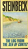 The Log from the Sea of Cortez (014004261X) by Steinbeck, John