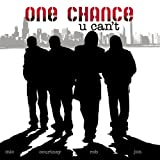 Look At Her - One Chance