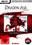 Dragon Age: Origins - Ultimate Editio...