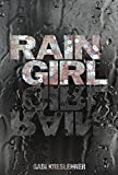 img - for Rain Girl book / textbook / text book