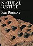img - for Natural Justice book / textbook / text book