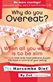 Zoe Harcombe Why Do You Overeat? When All You Want is to be Slim