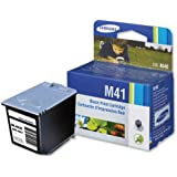 Samsung INK-M41/ELS - SF370/375TP INK CARTRIDGE