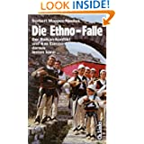 Die Ethno-Falle