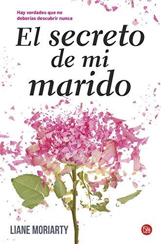 El Secreto De Mi Marido descarga pdf epub mobi fb2