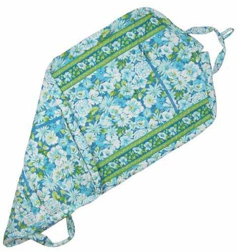 Garment Bag Sanibel (12 Pack)