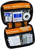 Adventure-Medical-Kits-Sportsman-Series-Easy-Care-Sportsman-Whitetail-Medical-Kit