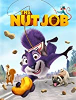 The Nut Job [HD]