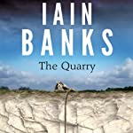 The Quarry | Iain Banks