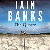 The Quarry | [Iain Banks]